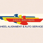Eagle Brothers  Servicing
