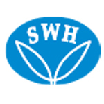 Sein Wut Hmon Co., Ltd. Lubricants