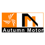 Autumn Flower Co.,Ltd Motorcycles