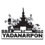 Yadanarpon Transportation Services