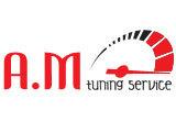A.M Auto Service Workshops