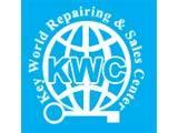 https://www.automobiledirectory.com.mm/digital-packages/files/0fe2390a-3d30-4915-8288-1ee30e4d8954/Logo/Key-World_Car-Key-Remotes-System_%28A%29_193-logo.jpg