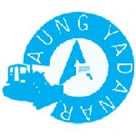 Aung Yadanar Vehicle Spare Parts