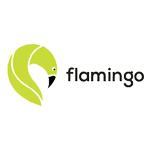 Flamingo Body Paint Workshops