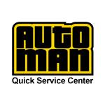 Auto Man Lubricants