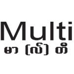 Multi Wheels, Tyres & Tubes
