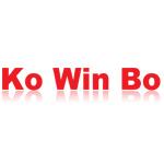 Ko Win Bo (YUKO) Wheels, Tyres & Tubes