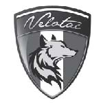 Velotac Vehicle Spare Parts