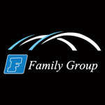 Family Group Commodity Transportation Services