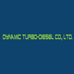 Dynamic Turbo-Diesel Co., Ltd. Vehicle Spare Parts