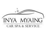 Inya Myaing Car Spa & Service Servicing