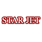 Star Jet Vehicle Spare Parts