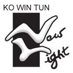 Newlight Wiring & Lighting