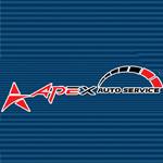 Apex Auto Body Shop Decorating Materials