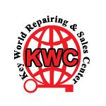 Key World Door Lock System Repairing