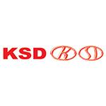 https://www.automobiledirectory.com.mm/digital-packages/files/4640e577-91a9-4a79-9bbe-c9d1b37f6675/Logo/Logo.jpg