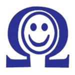 Real Joy Services Co., Ltd. Vehicle Rental