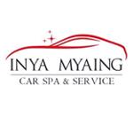 Inya Myaing Car Spa & Services Servicing