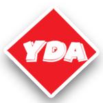 Yadanar Aung Workshops