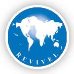 Revivel Transportation Services