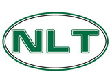 Naing Lin Tun Co., Ltd. Tools Equipment