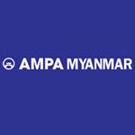 Myanmar Int'l Auto Parts, Accessories & Motor Show & Myanmar Int'l Electrical, Electronics & Electric Power Equipment Fair Engines & Accessories