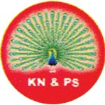 KN & PS Trailers (Vehicle)