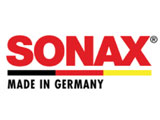 SONAX (Hyper Zenith Co., Ltd.) Vehicle Spare Parts