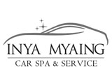 Inya Myaing Car Spa & Service (7) Workshops