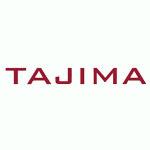 Tajima Vehicle Spare Parts