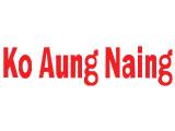Ko Aung Naing Workshops