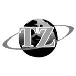 TZ Lubricants