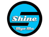 Shine Workshops