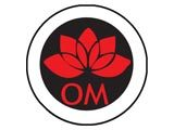 OM Bearing Co., Ltd. Tools Equipment