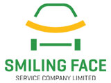 Smiling Face Car Importers