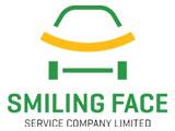 https://www.automobiledirectory.com.mm/digital-packages/files/74c2c6f7-1ae3-4874-98da-c2e82b9ff1f9/Logo/Logo.jpg