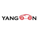 YANGOON Polishing