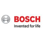 Robert Bosch Co., Ltd. Vehicle Rental