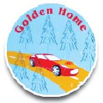 Golden Home Workshops
