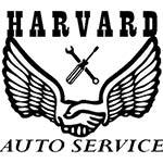 HARVARD Servicing