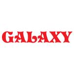 Galaxy Engine Repair