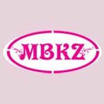 Mi Ba Kyay Zuu Vehicle Rental