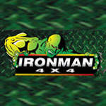 Ironman Machinery & Spare Parts