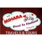 Mihara Co., Ltd. Pilgrimage & Leisure Tours