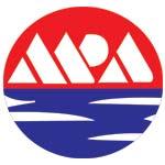 https://www.automobiledirectory.com.mm/digital-packages/files/80253379-acd3-4b3e-9de9-641a5a29bd8d/Logo/MR2_Logo.jpg