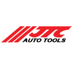 JTC Auto Tools Machinery & Spare Parts