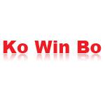 Ko Win Bo Wheels, Tyres & Tubes