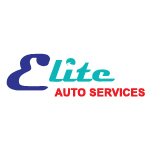 Elite Auto Services Servicing