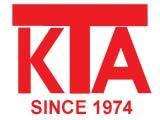 https://www.automobiledirectory.com.mm/digital-packages/files/8ebe1adc-cef4-40ae-b194-c56554df351b/Logo/Kyan-Tine-Aung_Workshops_9-logo.jpg