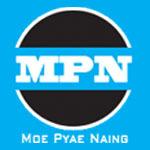 Moe Pyae Naing Vehicle Spare Parts